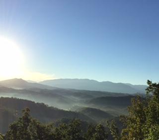 mountainretreat